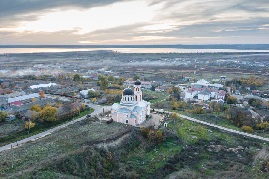 сватання людина Болград Україна