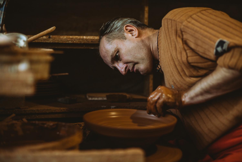 Czym jest ceramika kosowska?